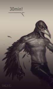 Crow_man