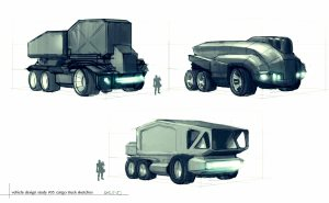 vehicle05