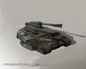 Vehicles_Mechs_tank